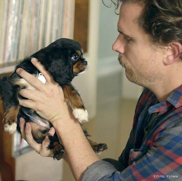 puppyhood5