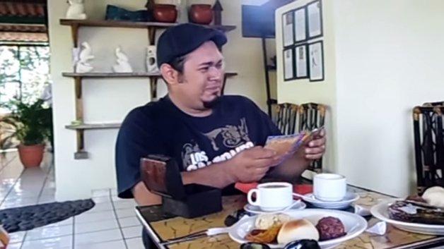 reacao-pais13