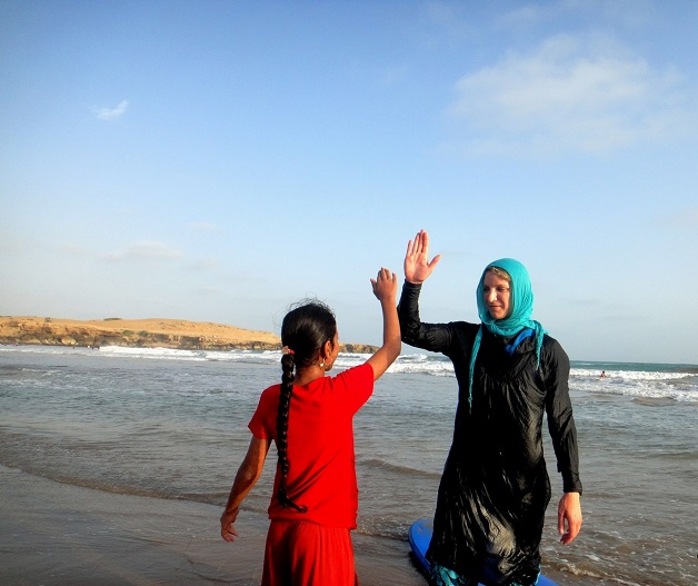 surfe3