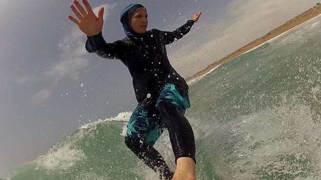 surfe4