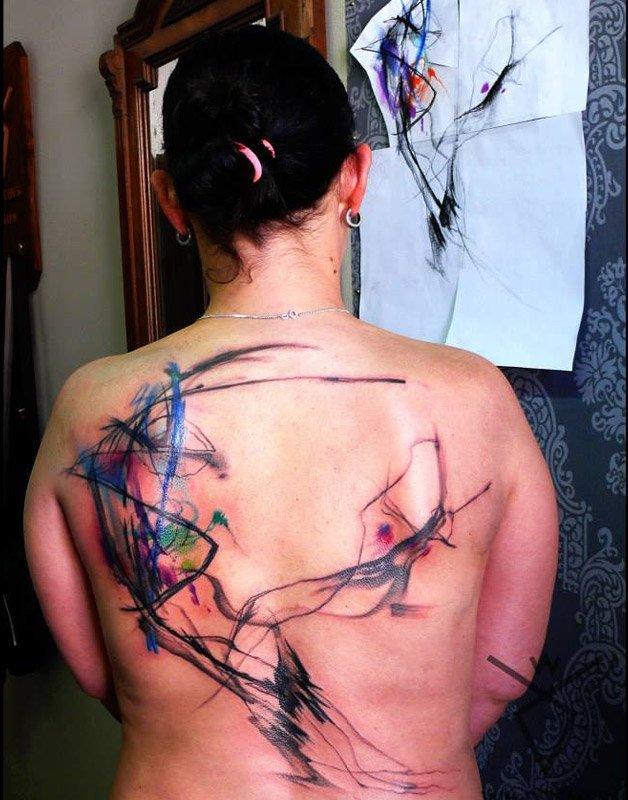 tatuagem12