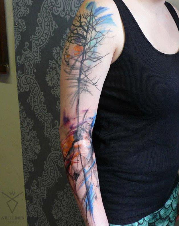 tatuagem2