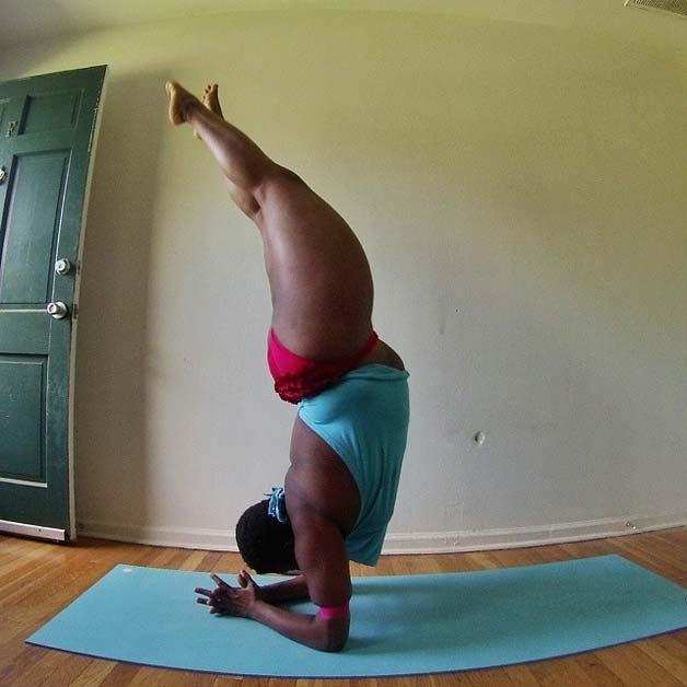 yoga-gordofobia10