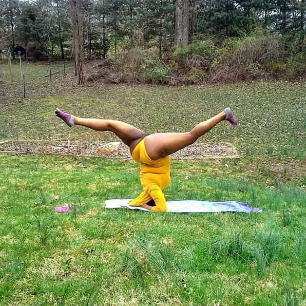 yoga-gordofobia12