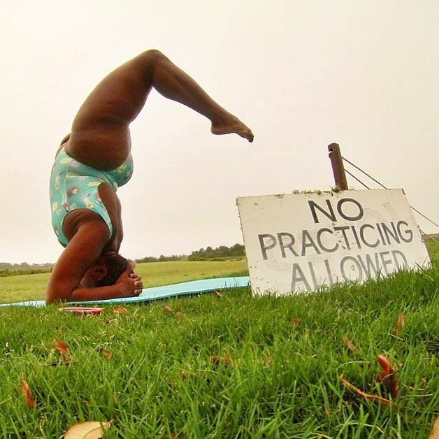 yoga-gordofobia14