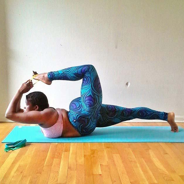 yoga-gordofobia3