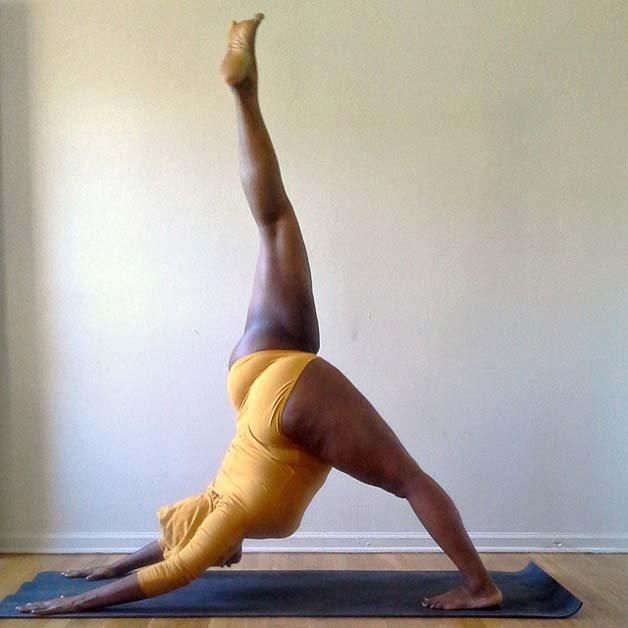 yoga-gordofobia8