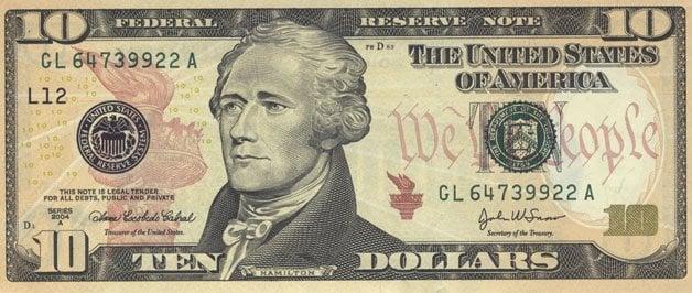 10-dollar-mulher13