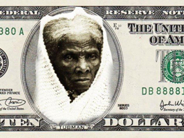 10-dollar-mulher2