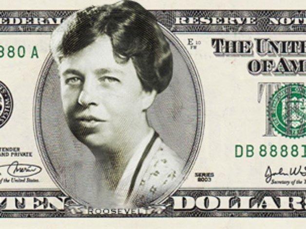 10-dollar-mulher3