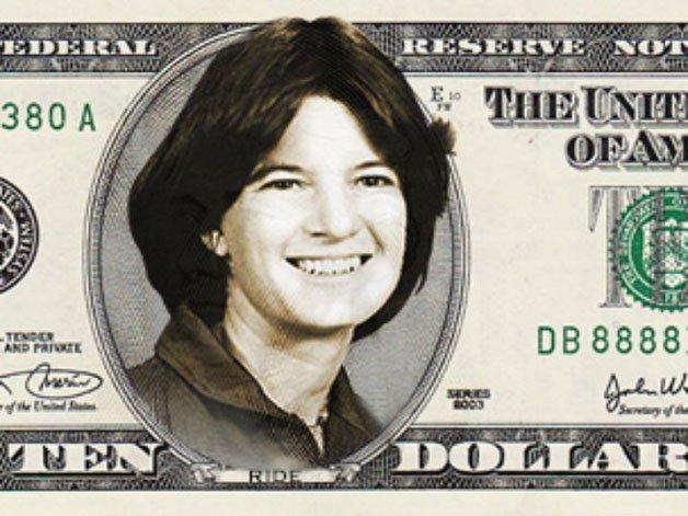 10-dollar-mulher4