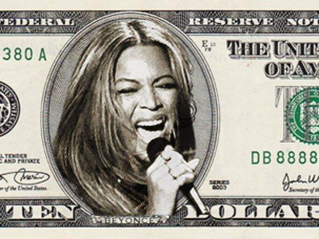 10-dollar-mulher6