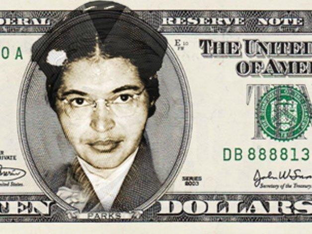 10-dollar-mulher8