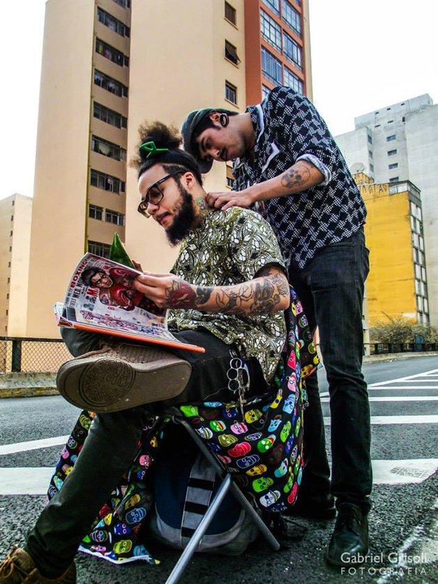 BrunoMoraes10