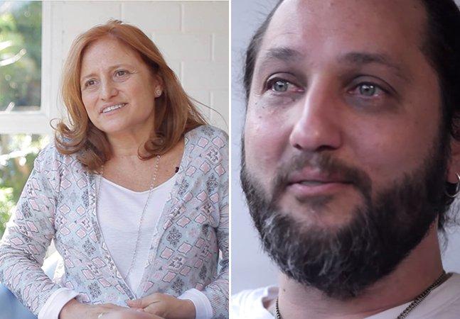 Brasileiras lançam projeto para ajudar pessoas a atravessar a experiência do luto