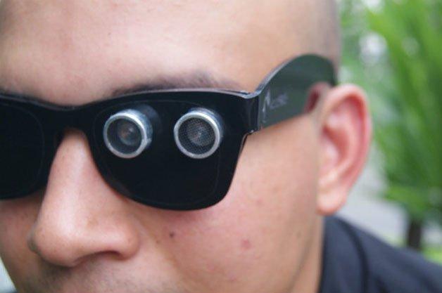 PAW-oculos2