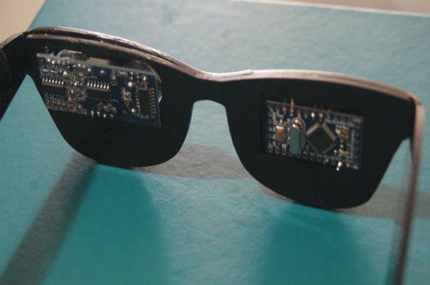 PAW-oculos3