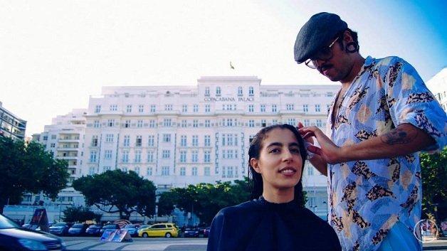 cabeleireiro10