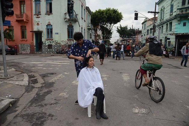cabeleireiro3