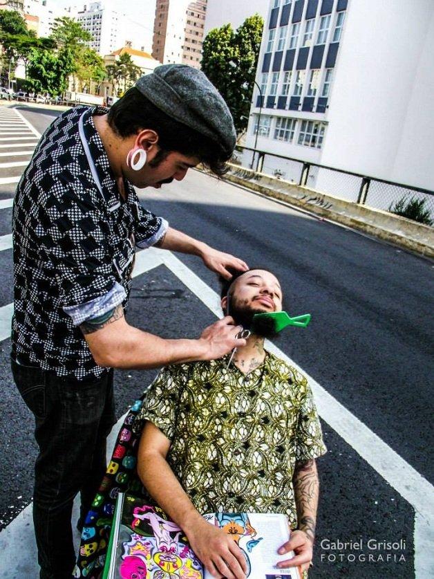 cabeleireiro5