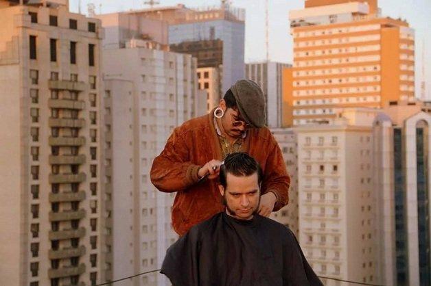 cabeleireiro7
