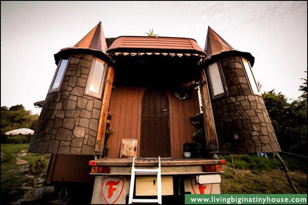 casa-castelo8