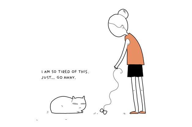 cat-speak3
