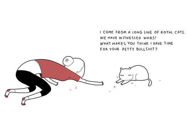 cat-speak4