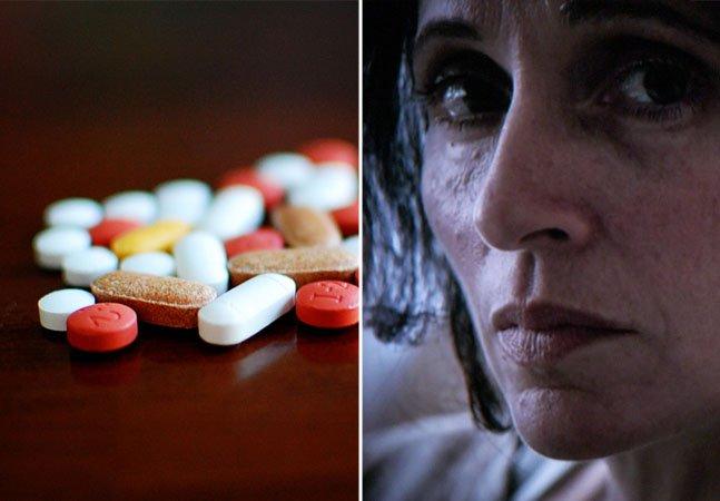 Pesquisadores testam medicamento que poderia tratar a depressão em 24 horas
