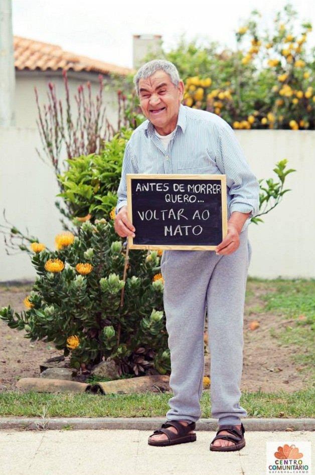 idosos11