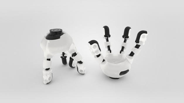 iko-protese9
