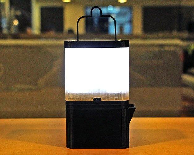 lampada1