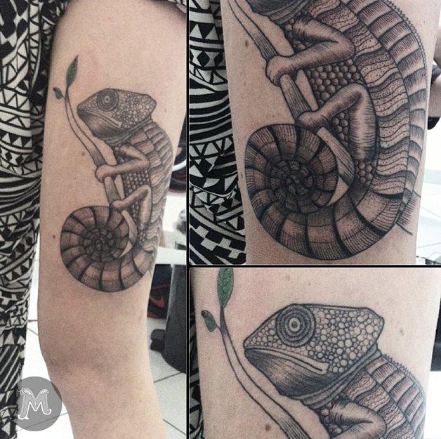 michaella-tattoo01