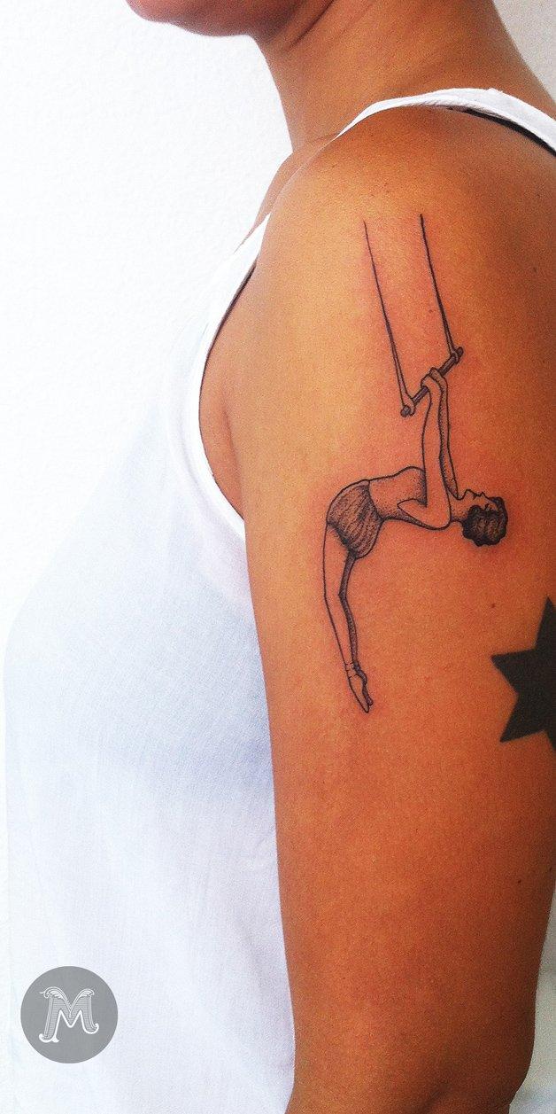 michaella-tattoo010