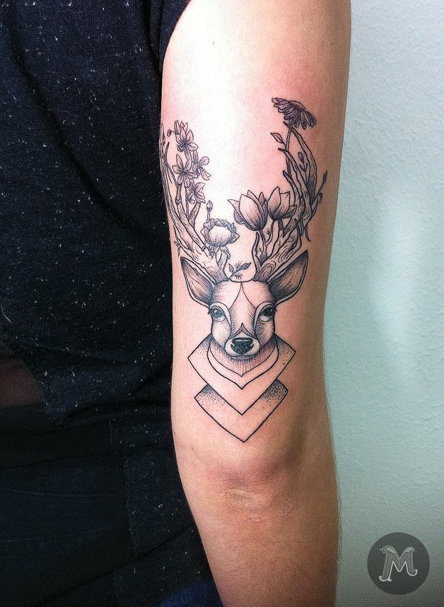 michaella-tattoo013