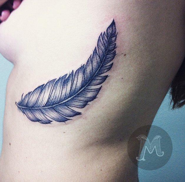 michaella-tattoo02