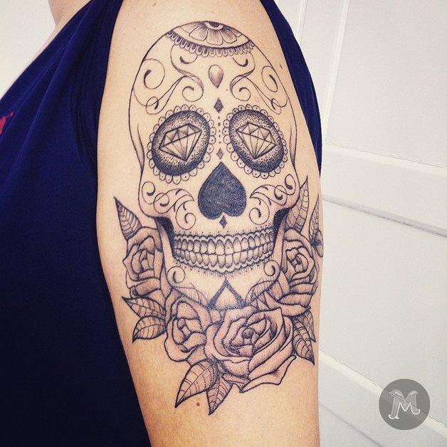 michaella-tattoo03