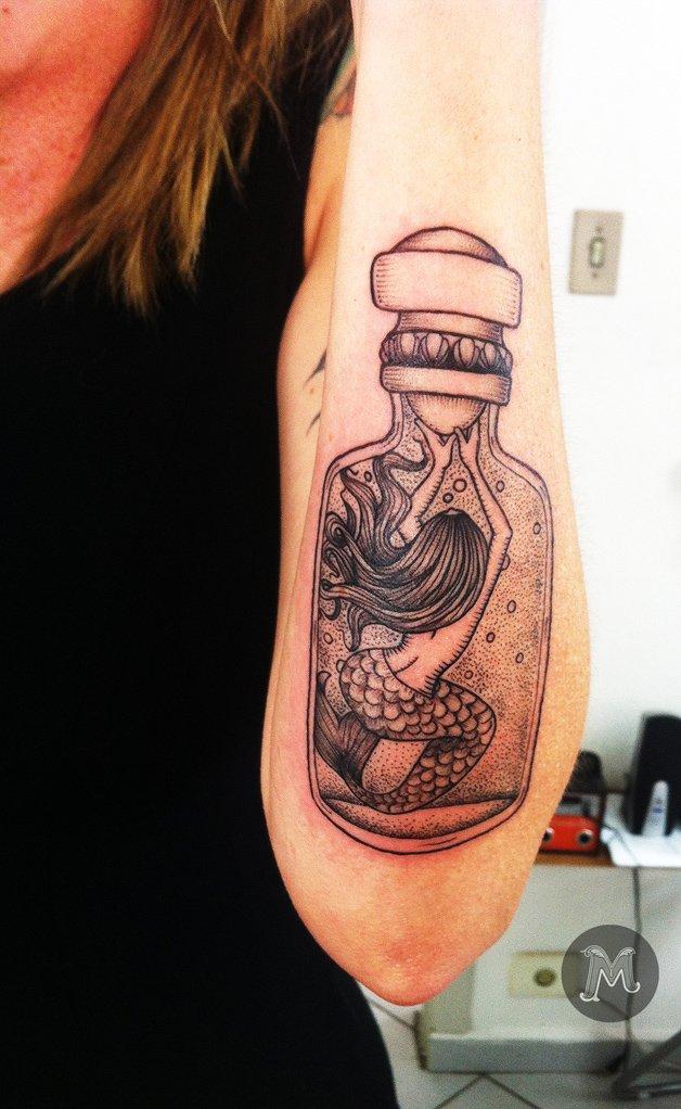 michaella-tattoo05