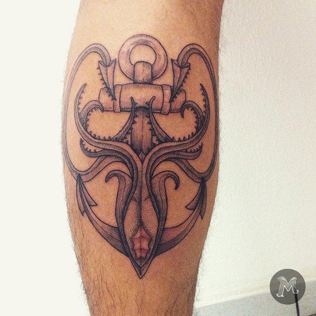 michaella-tattoo09