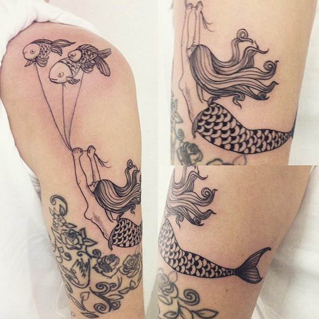 michaella-tattoo2