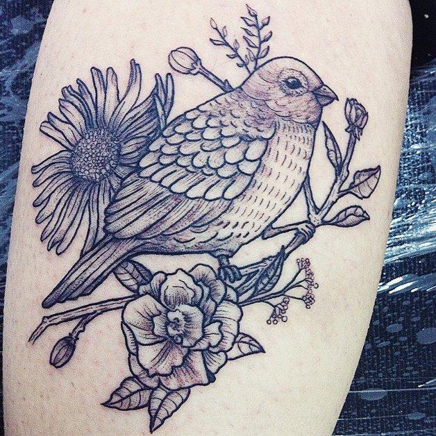 michaella-tattoo4