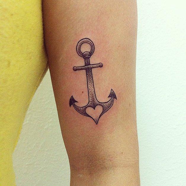 michaella-tattoo6