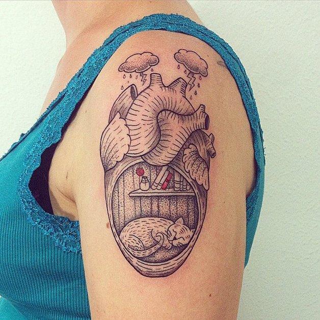 michaella-tattoo7