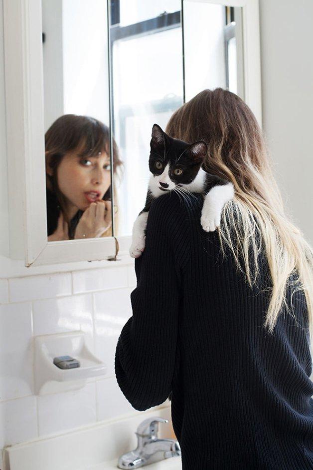 mulheres-gatos