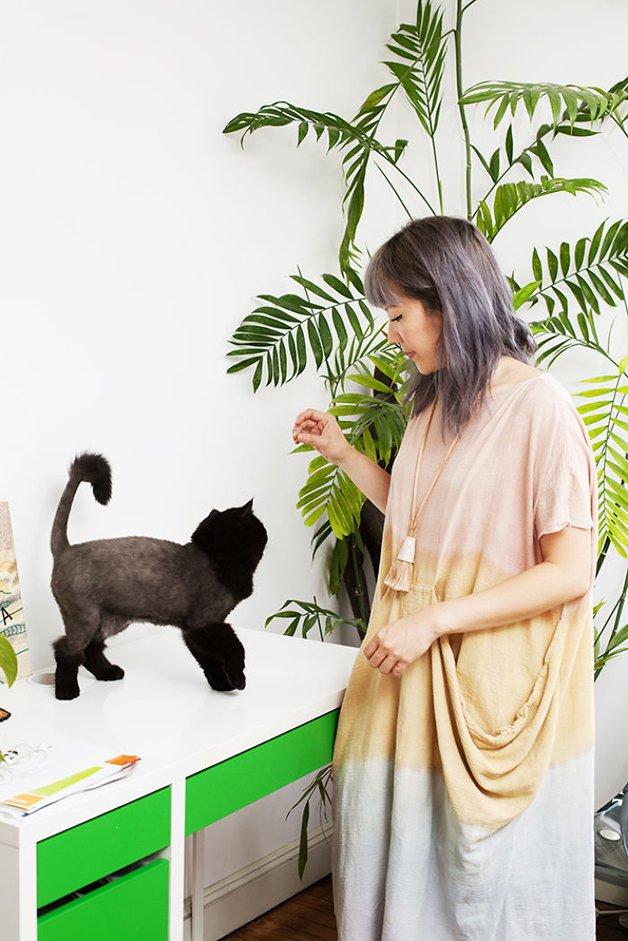 mulheres-gatos12