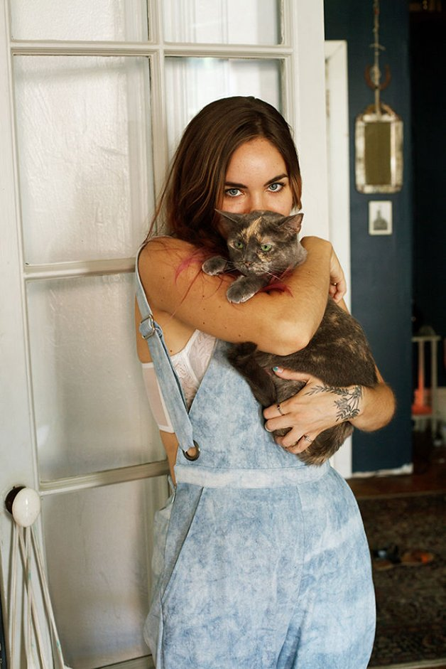 mulheres-gatos3