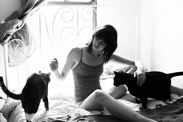 mulheres-gatos6