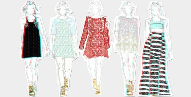 roupas1