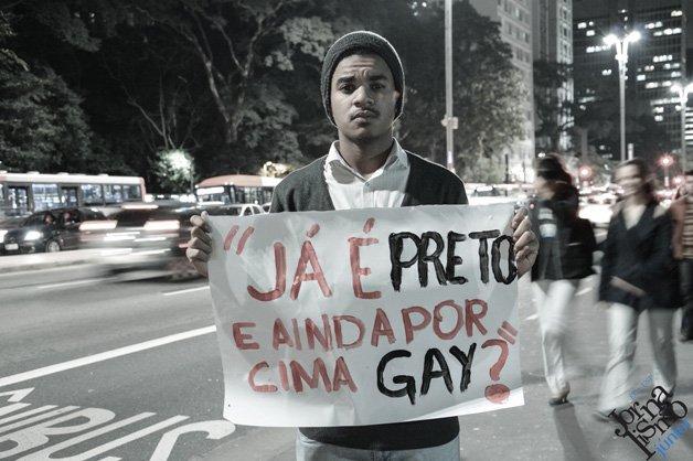 sexualidade-ignorancia21