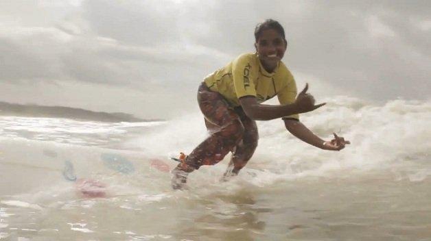 surfista3